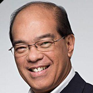 Brian Koh