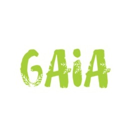 avatar for GAIA (Global)