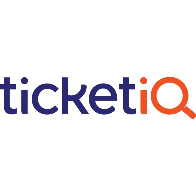 avatar for TicketIQ