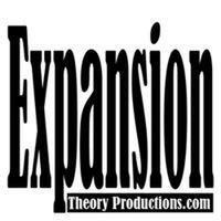 avatar for Expansion Theory Productions