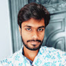 avatar for Pranavathiyani G