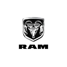 avatar for RAM