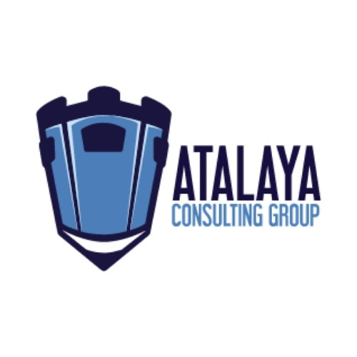 avatar for Atalaya Consulting Group