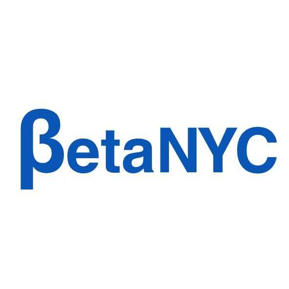 avatar for BetaNYC