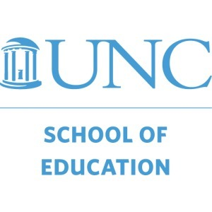 avatar for UNC Chapel Hill Master's of Arts in Educational Innovation, Technology, and Entrepreneurship