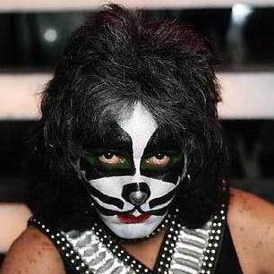 avatar for Peter Criss