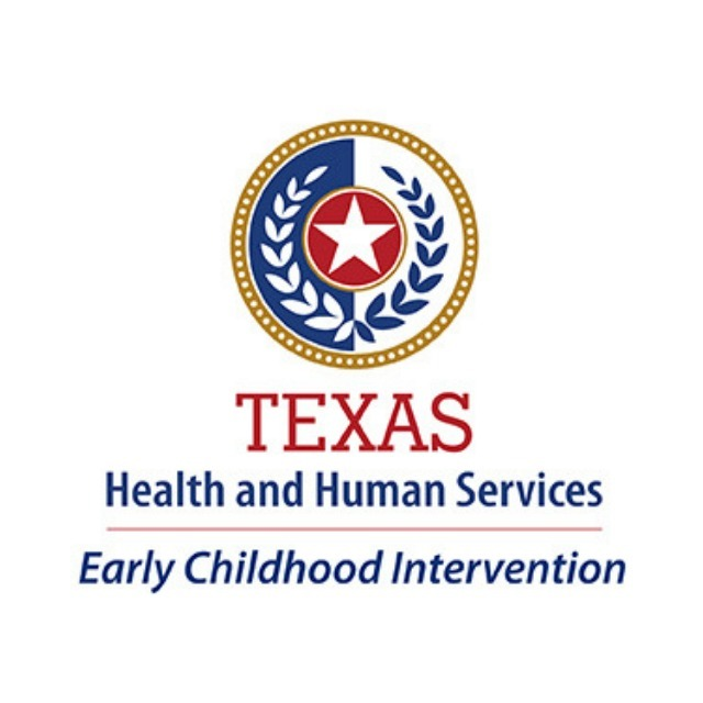 avatar for Texas Health and Human Services Early Childhood Intervention