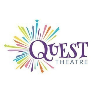 avatar for Quest Theatre