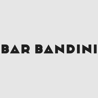 avatar for Bar Bandini