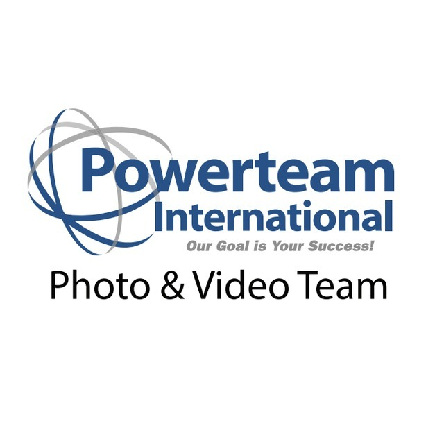 avatar for Powerteam Photo/Video