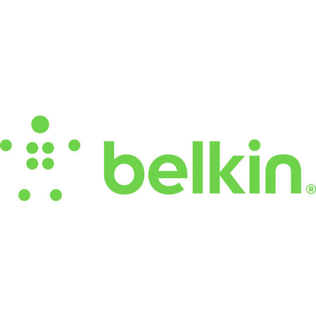 avatar for Belkin International