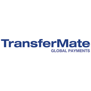 avatar for TransferMate Global Payments