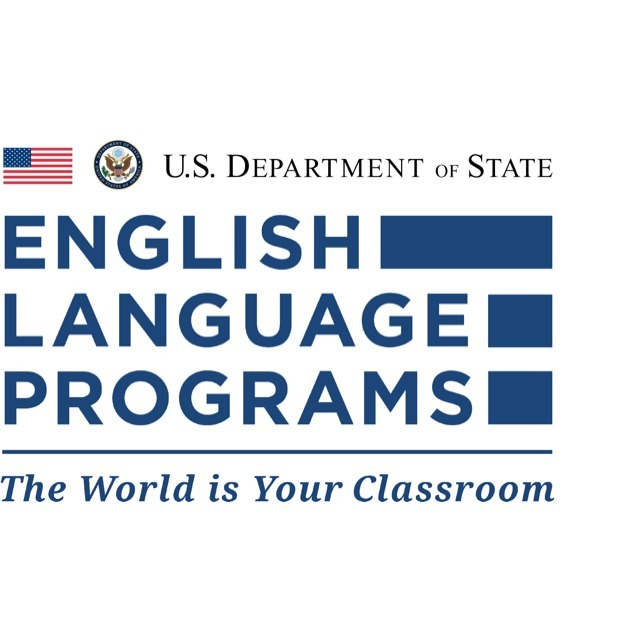 avatar for US State Department English Language Programs