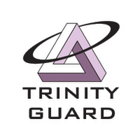 avatar for Trinity Guard