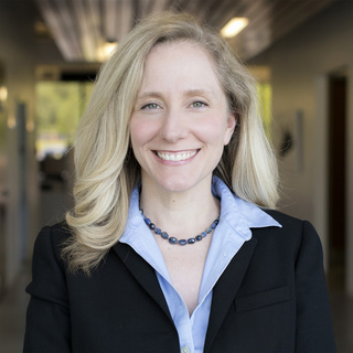 avatar for Abigail Spanberger