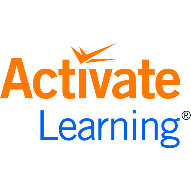 avatar for Activate Learning