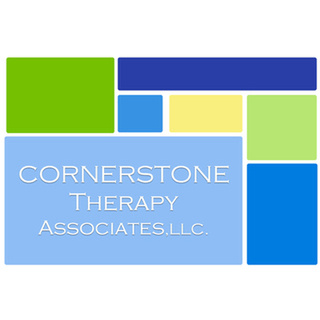 avatar for Cornerstone Therapy Associates