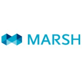 avatar for Marsh, Inc.