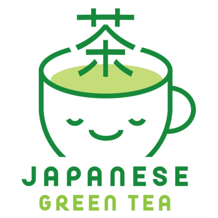 avatar for Japanese Green Tea