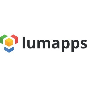 avatar for Lumapps