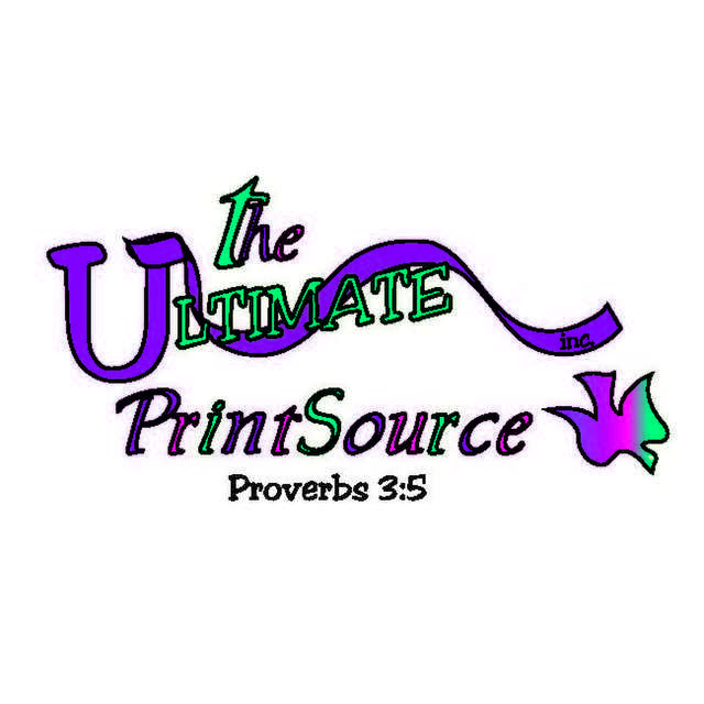 avatar for The Ultimate PrintSource