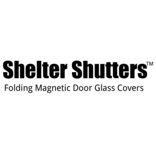avatar for Shelter Shutters