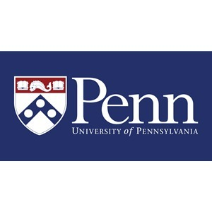 avatar for University of Pennsylvania