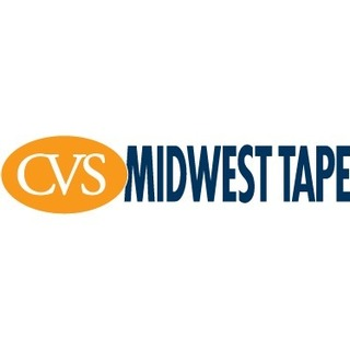 avatar for CVS Midwest Tape
