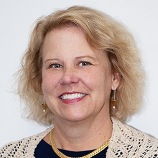 avatar for Liz Brennan
