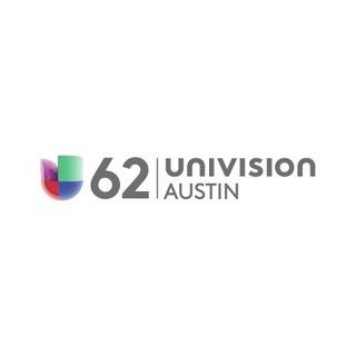 Univision Local Media Austin