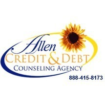 avatar for Allen Credit and Debt