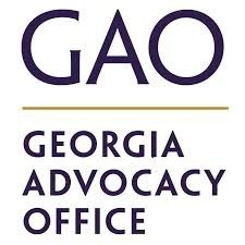 avatar for Georgia Advocacy Office