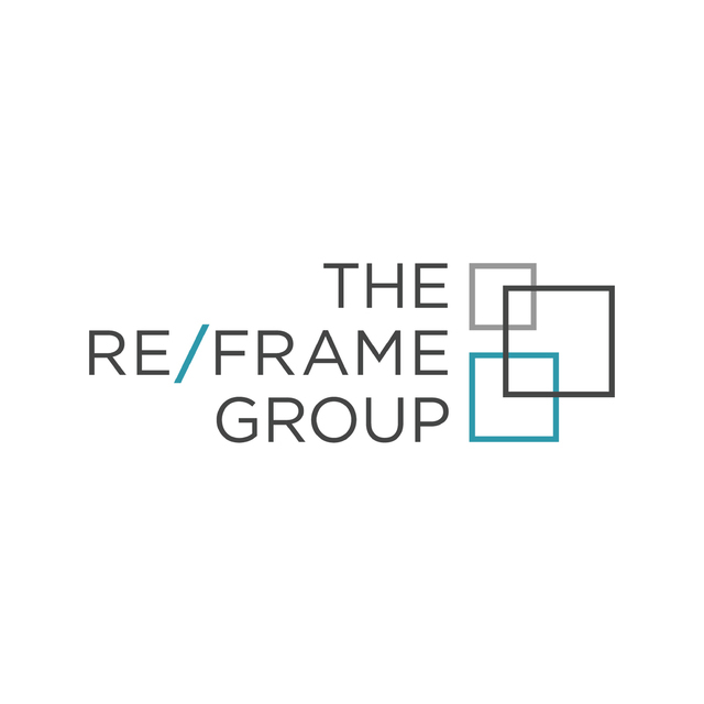 avatar for The ReFrame Group