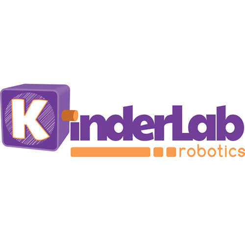 avatar for Kinderlabs Robotics Inc