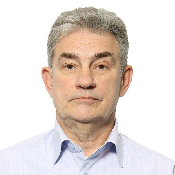 avatar for OLEG BELYAKOV