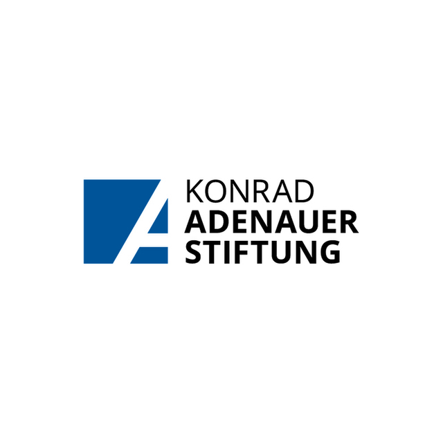 avatar for Konrad Adenauer Foundation / KAS Media Africa