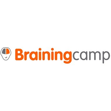avatar for Brainingcamp