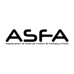 avatar for The Association of Science Fiction and Fantasy Artists