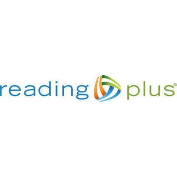 avatar for Reading Plus Julane Whipple