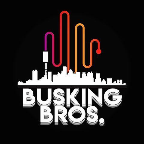 avatar for Busking Brothers