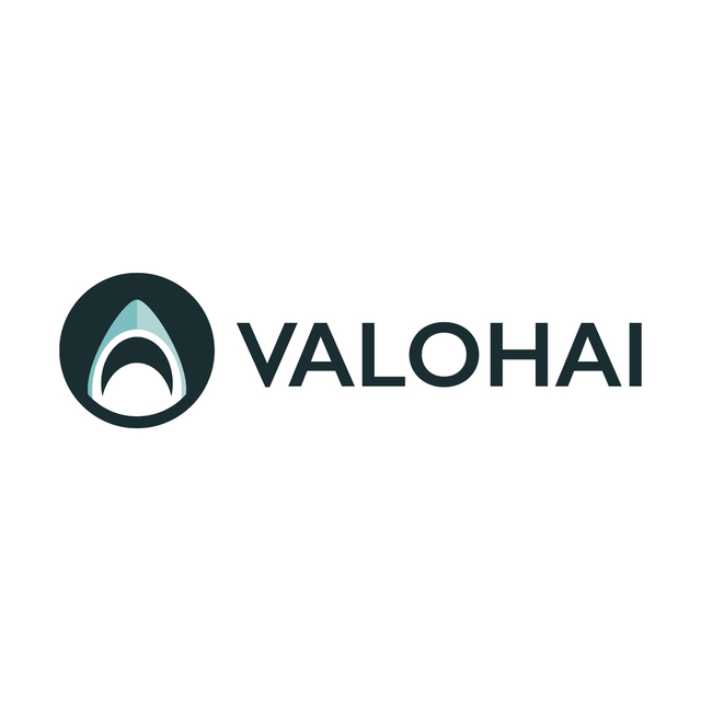 avatar for Valohai