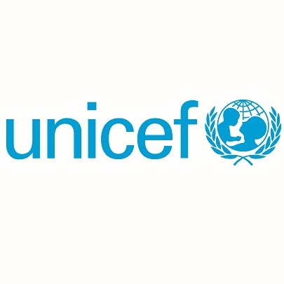 avatar for UNICEF