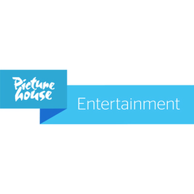 avatar for Picturehouse Entertainment