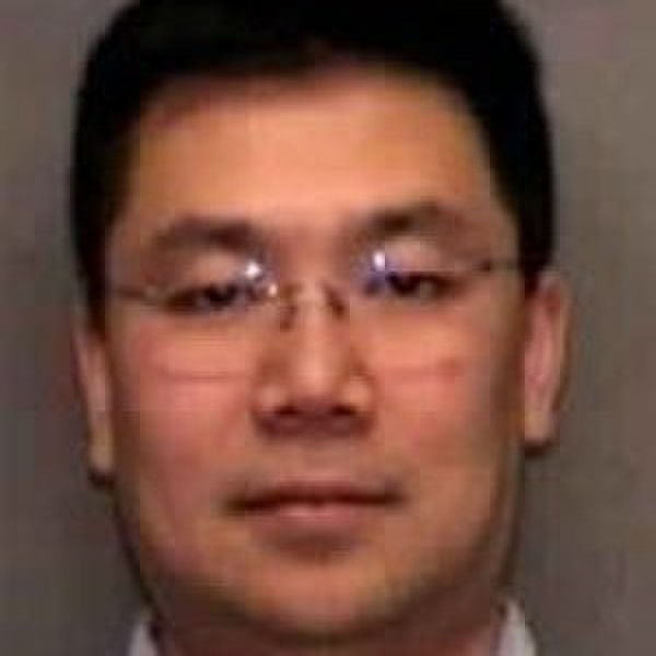 avatar for Peter Chen