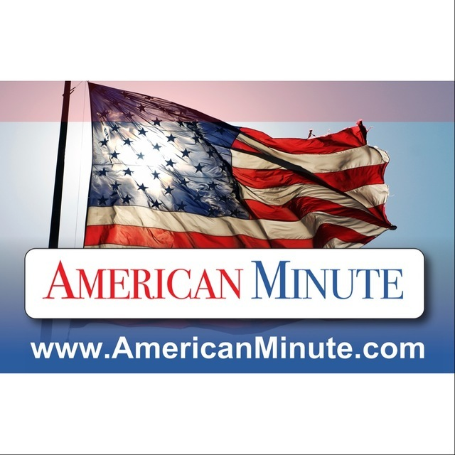 avatar for AmericanMinute.com