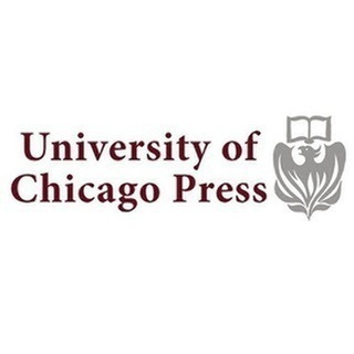 avatar for University of Chicago Press/ Chicago Manual of Style