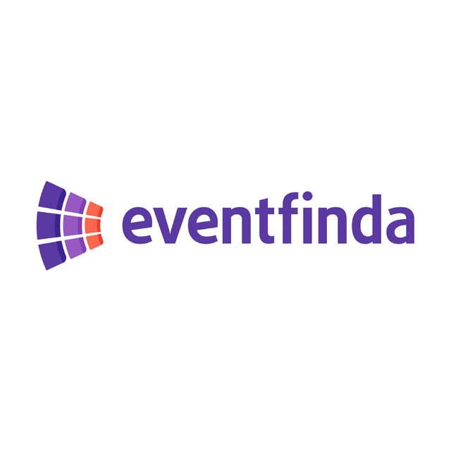 avatar for Eventfinda
