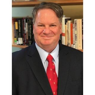 Dr. Robert M. Bowman Jr.