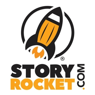 avatar for Storyrocket.com