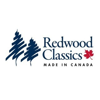 avatar for Redwood Classics